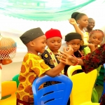 Igbo group -2015
