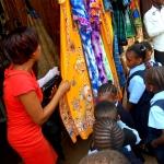 Abuja Arts and Craft Village - 2015
